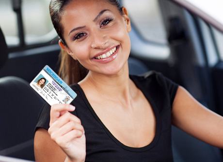 Michigan traffic Ticket Attorney